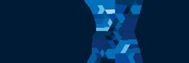 Logo SRXP